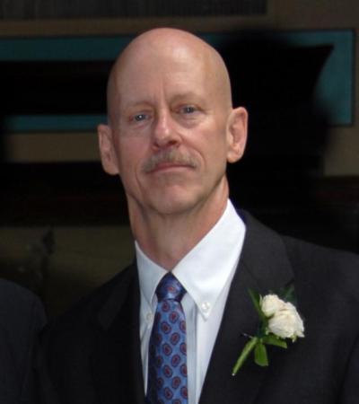 Dean T. Lewallen