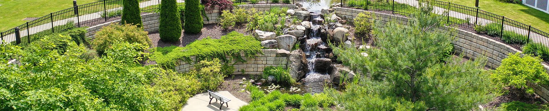 Resident Portal Woodland Pond Senior Living