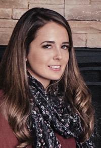 Shannon Scaturro
